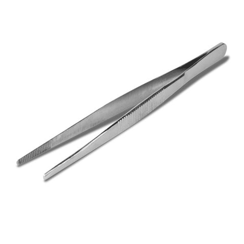 THUMB DRESSING FORCEPS