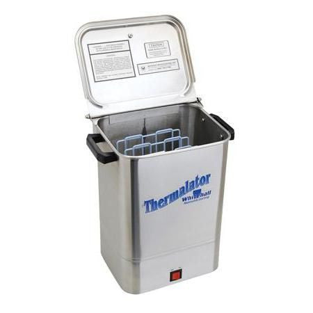 THERMALATOR T4S HEATING UNIT
