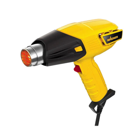 SHIRINK HEAT GUN