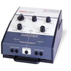 MS324A TWO MUSCLE STIMULATOR