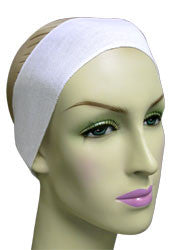 DISPOSABLE SPA HEADBAND
