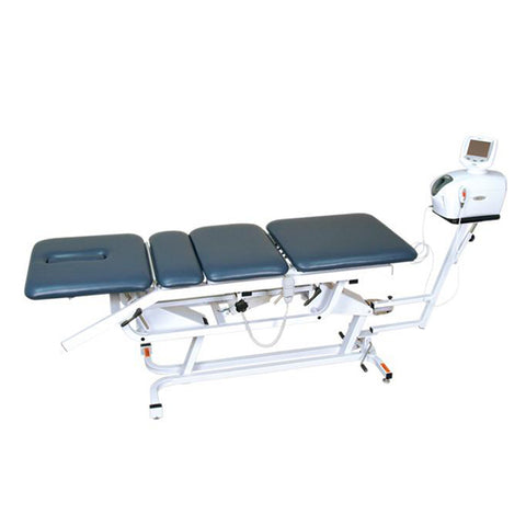 ADP-400 TRACTION TABLE PACKAGE