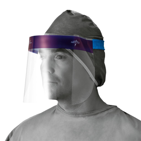 FACE SHIELD