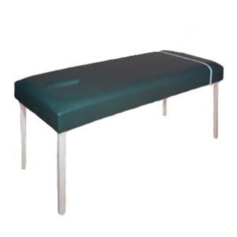 STANDARD REHAB TABLE