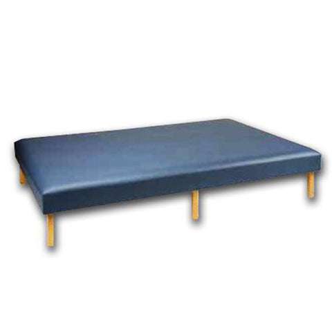 MAT TABLE