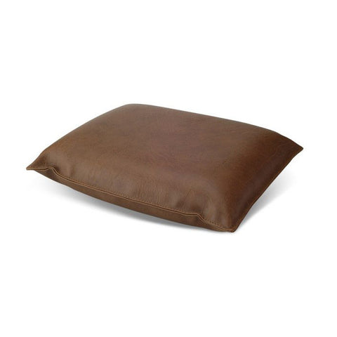 GALAXY STANDARD PILLOW
