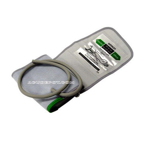 DIGITAL BP CUFF - LARGE