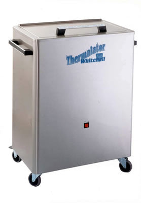 THERMALATOR T12M HEATING UNIT