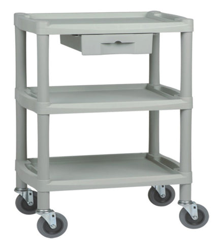 CARTAND Y101D PLASTIC CART