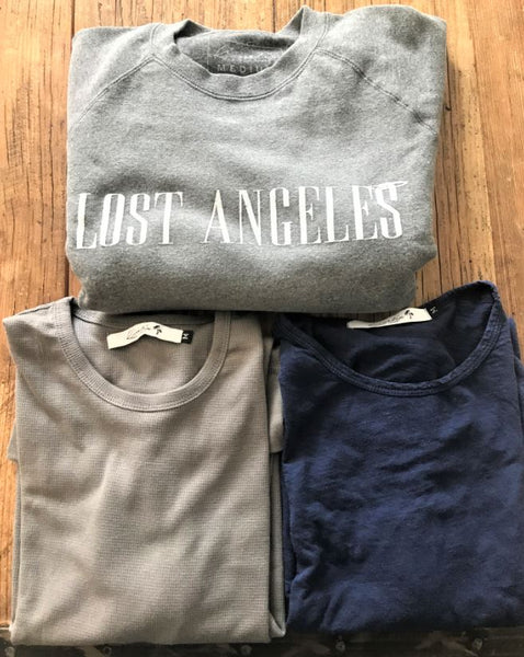 3 Pack Outfit Bundle, $24 SAVING!