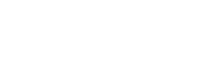 Kinetix | Casual Luxury
