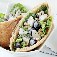 Nutritious and delicious sandwich recipes