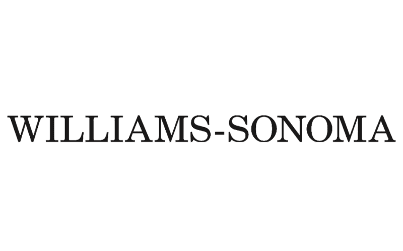 williams-sonoma