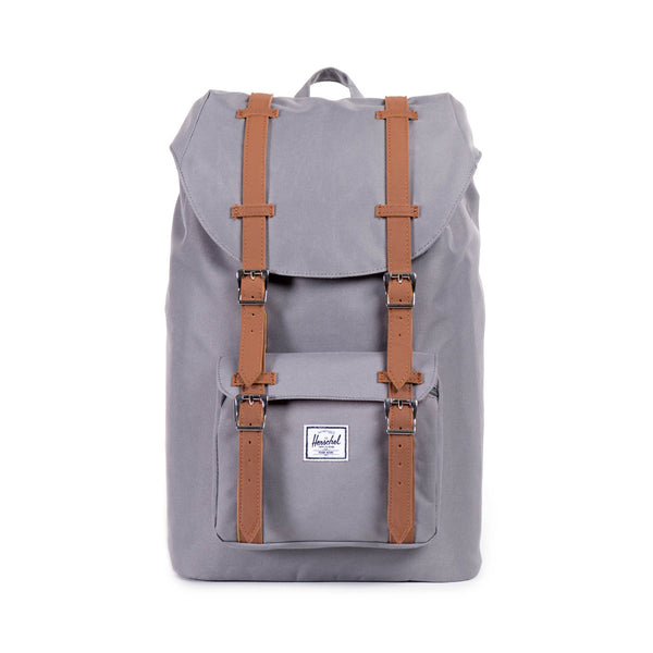 Little America Backpack | Mid-Volume