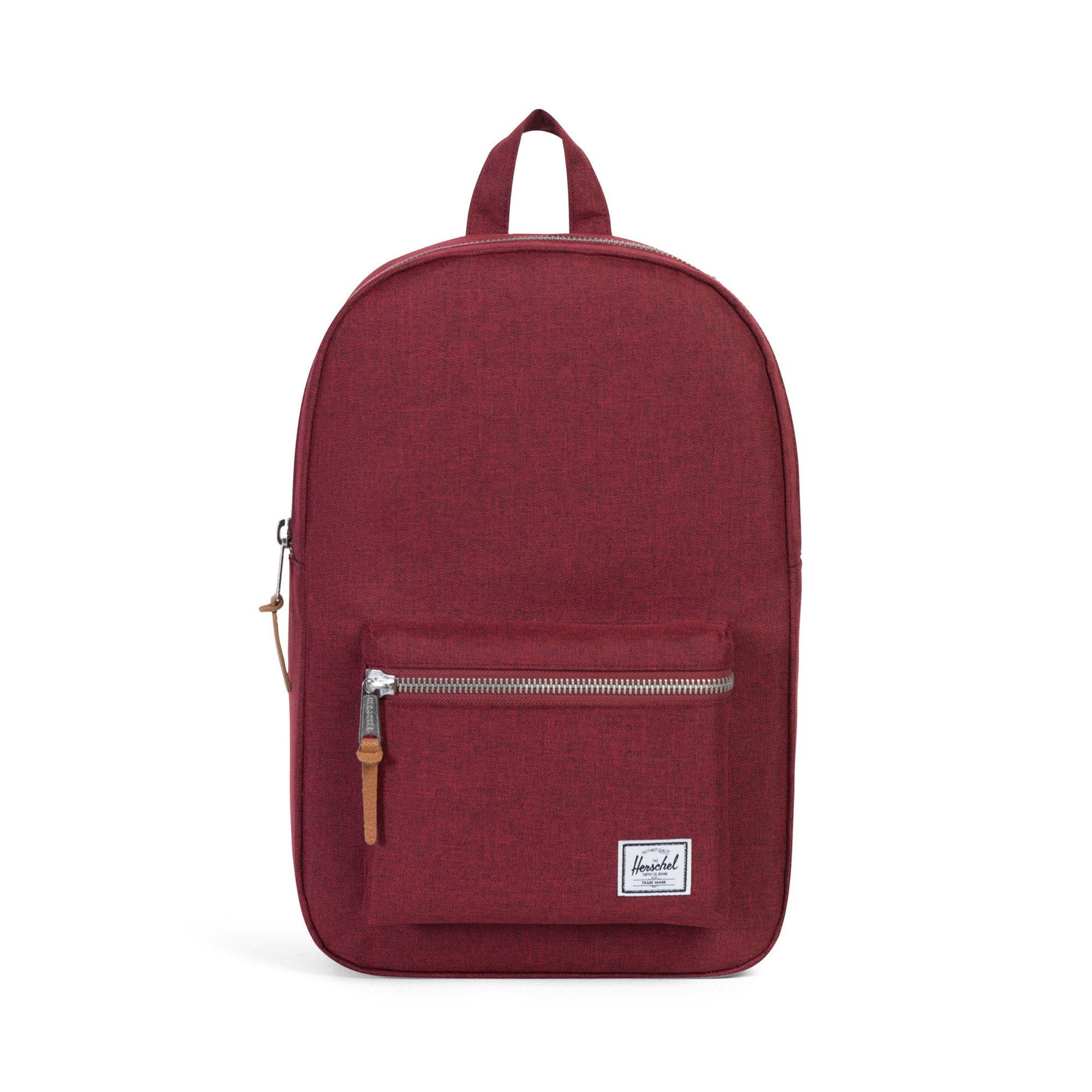 herschel backpack cheap   OFF63% The Largest Catalog Discounts 8c8a97bfa2ddb