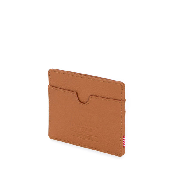 Charlie Wallet | Leather