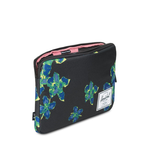 "Anchor Sleeve | MacBook Air 11""/12"""