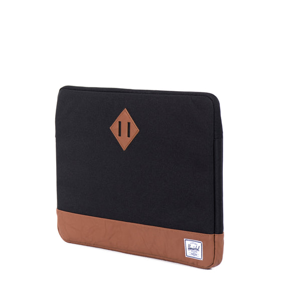 Heritage Sleeve | MacBook 15""