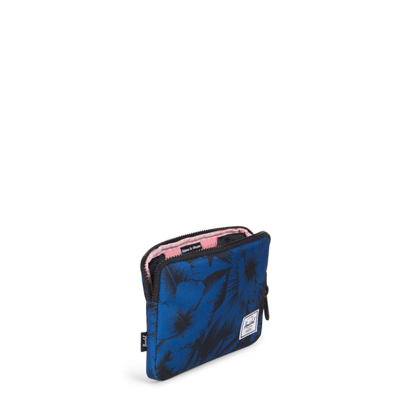 Anchor Sleeve | iPad mini