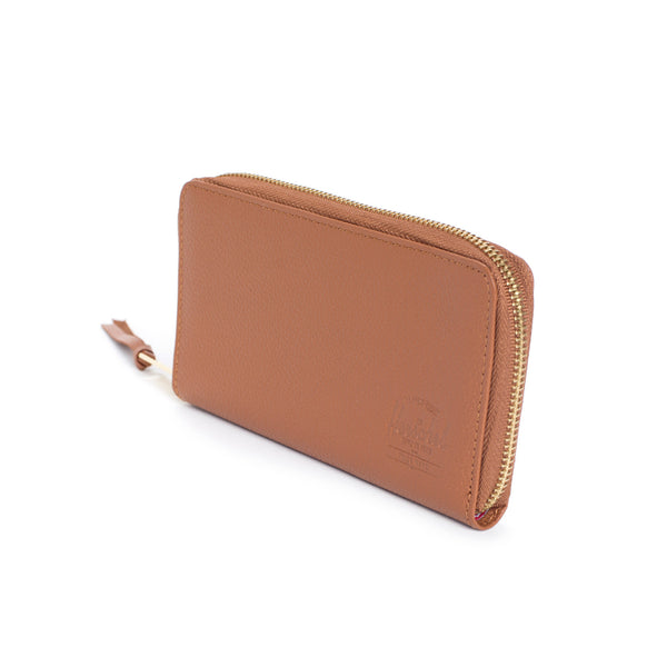 Thomas Wallet | Leather