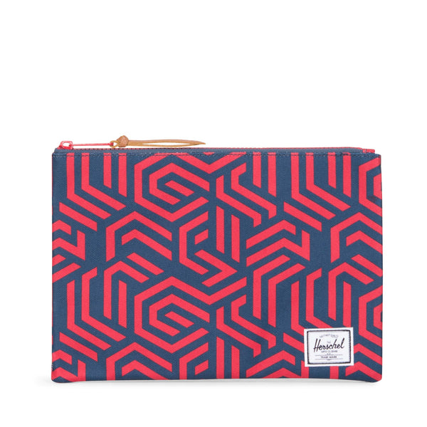 Network Pouch L | Youth