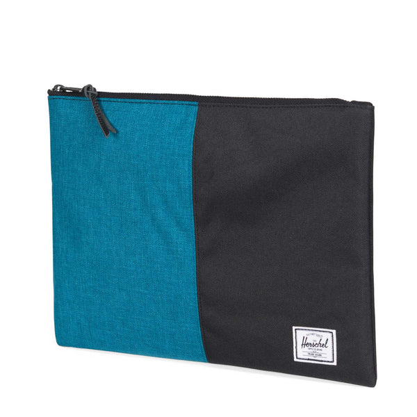 Network Pouch | XL