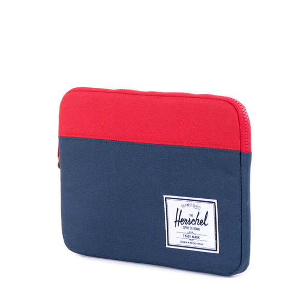Anchor Sleeve | iPad Air/Pro 9.7""