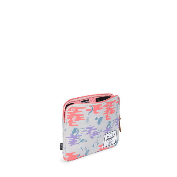 Anchor Sleeve | iPad Air