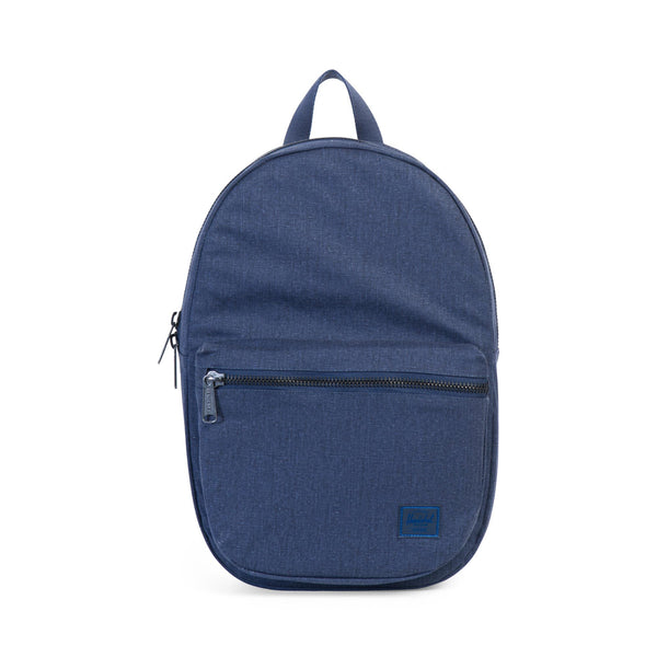 Lawson Backpack