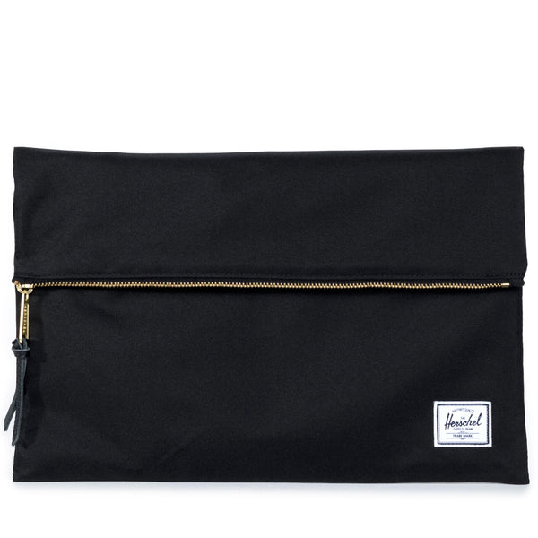 Carter Clutch Large | Womens