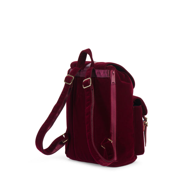 Dawson Backpack | Womens