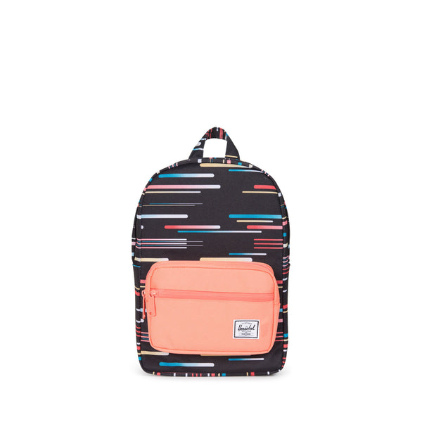 Pop Quiz Backpack | Kids