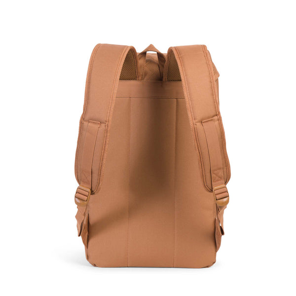 Iona Backpack