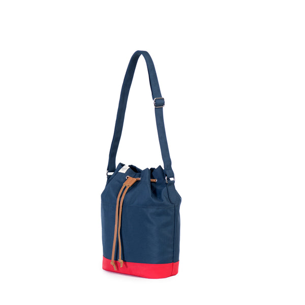 Carlow Crossbody | Womens