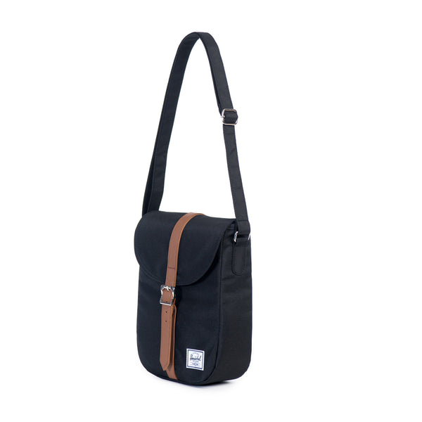 Kingsgate Crossbody | Womens