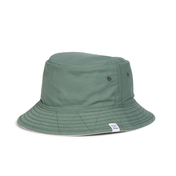Lake Bucket Hat | L/XL