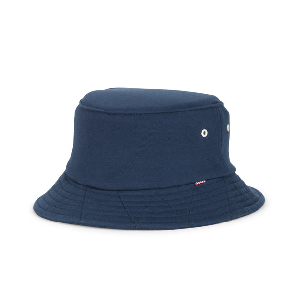 Lake Bucket Hat | S/M