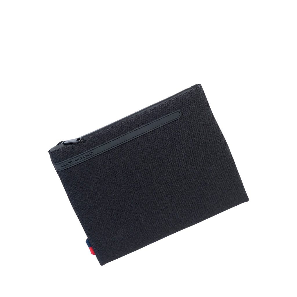 Apex Network Pouch