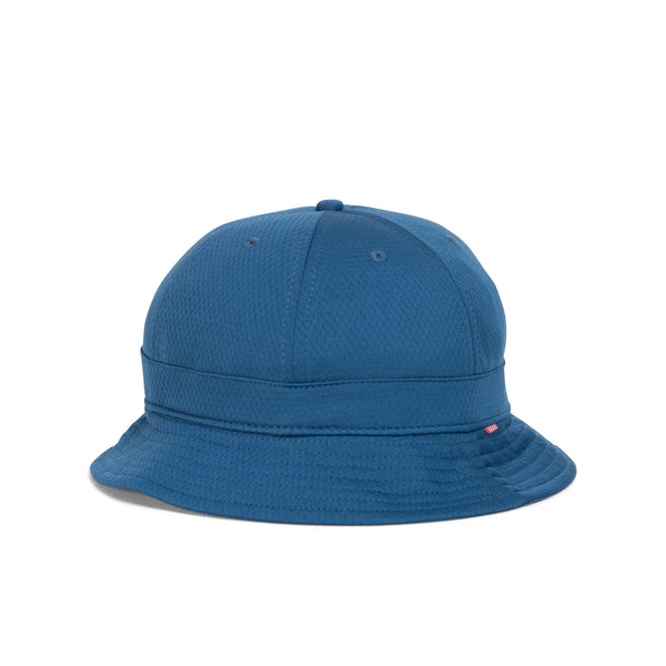 Windsor Bucket Hat | S/M