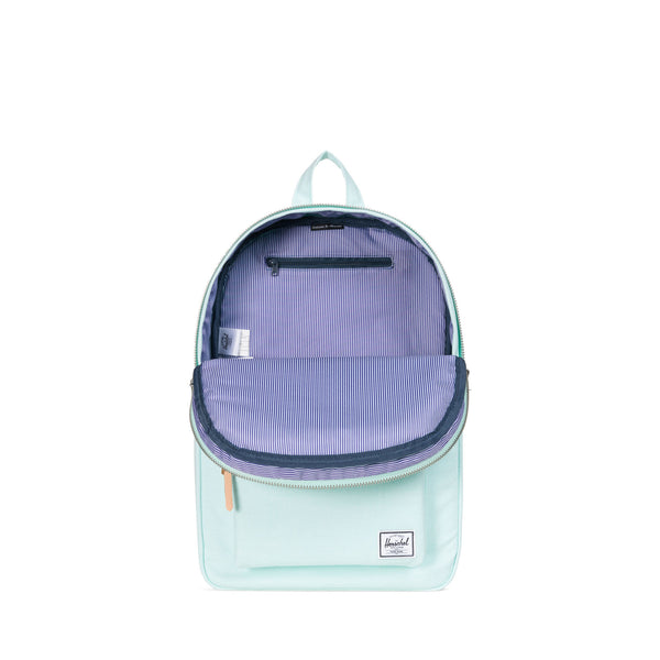 Settlement Backpack | Womens