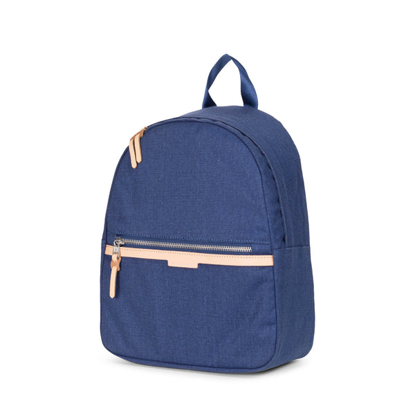 Town Backpack | Womens