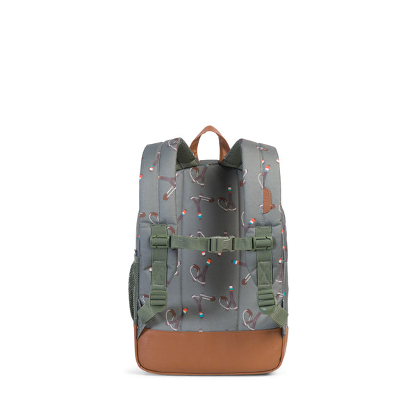Heritage Backpack | Youth