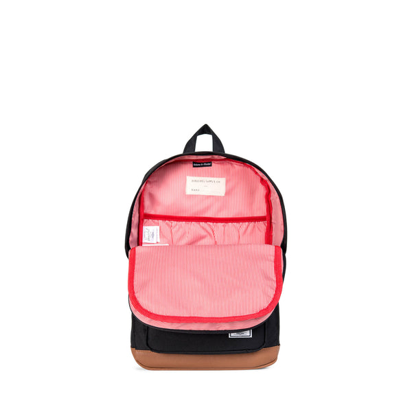 Pop Quiz Backpack | Youth