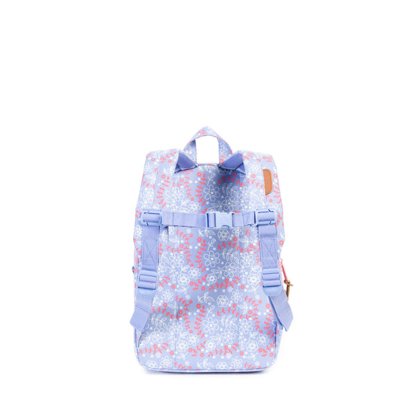 Settlement Backpack | Kids