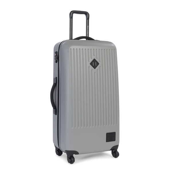 Trade Luggage | Large