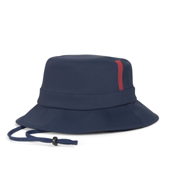 Creek Bucket Hat | S/M