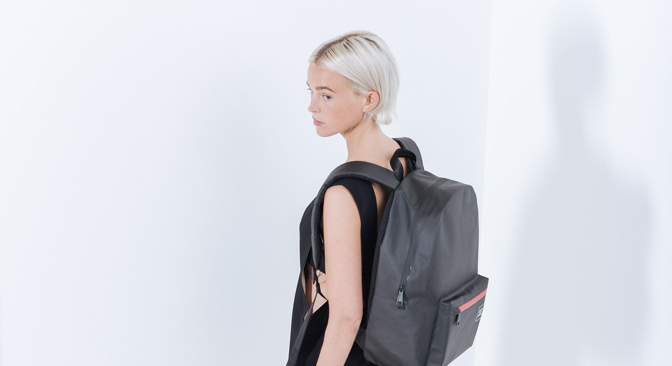 Herschel Supply | Trail Collection