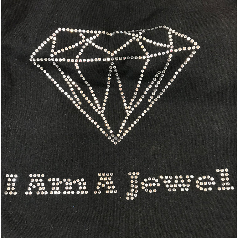 I Am a Jewel