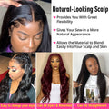 products/5X5_Lace_Closure_Wig_Brazilian_Straight_Human_Hair_Lace_Wigs_Pre_Plucked_With_Baby_Hair_19.jpg