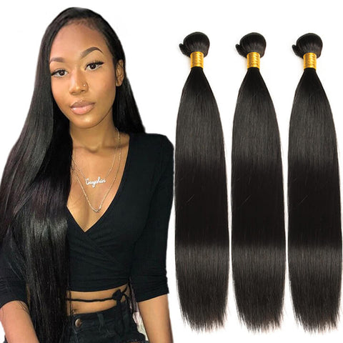 Prettypro Series Offers Hair Bundles Bundles With Closures And Frontals Jessie S Selection